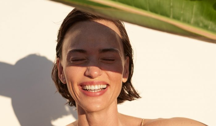 A tudatos élethez vezető út – egészségtudatos szépségápolás az ANITATOTH manufaktúrájából