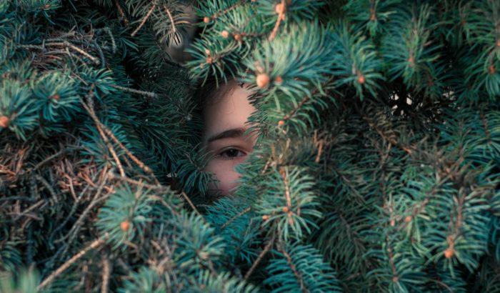 Miért alacsony a nők libidója karácsonykor?