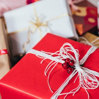 5 ajándék, amit nyugodt szívvel továbbadhatunk