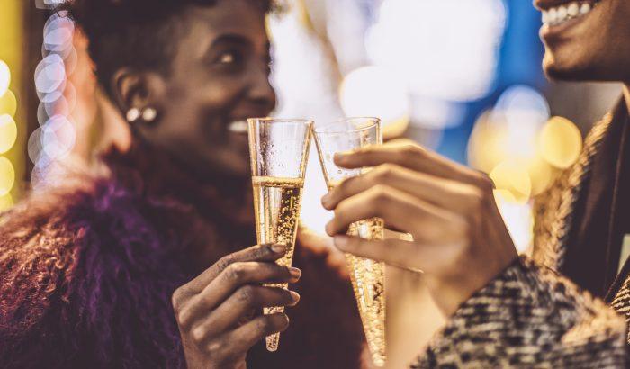 Gondoljunk másként a pezsgőre! – magyar pezsgőajánló a szilveszteri asztalra