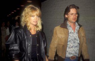 Hollywoodi párok, akik már örök idők óta együtt vannak