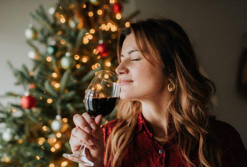 Három bor, amire nem lehet nem figyelni a karácsonyi asztalon