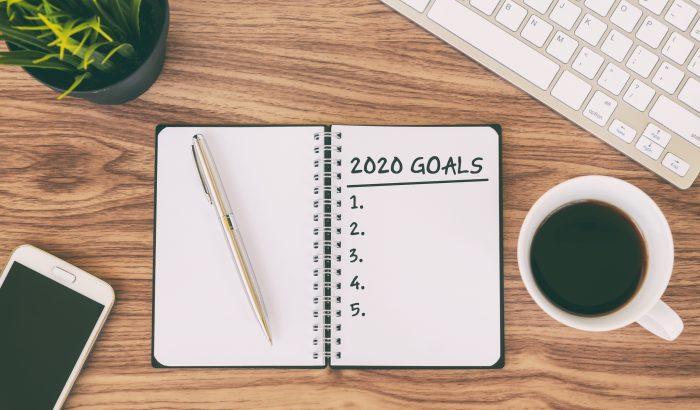 Mit tanított nekünk 2020?
