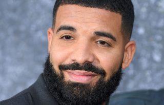 Elkapkodták az össze Drake-illatú gyertyát