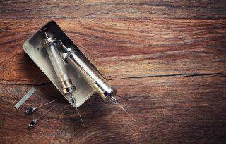 Himlő, polio, HPV: a történelem 5 legfontosabb védőoltása