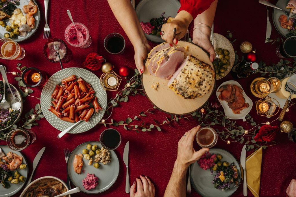 karacsony-vacsora-szabaly