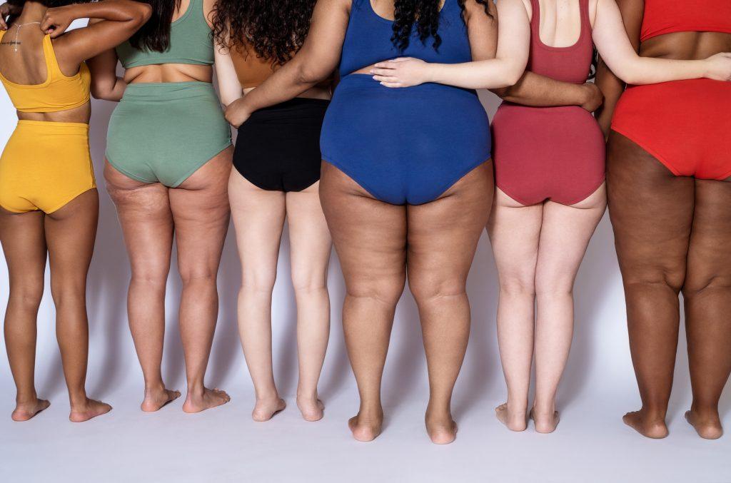 szexista-rasszista-testtomeg-index