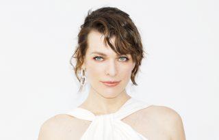 Milla Jovovich új filmjét betiltották Kínában