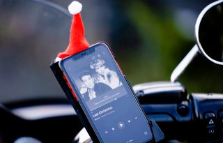 Így készült a Last Christmas, a világ egyik legnépszerűbb karácsonyi dala