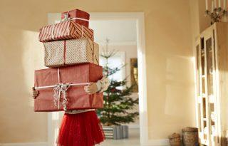 Vicces és okos ajándékok kicsiknek és kicsit nagyobbaknak