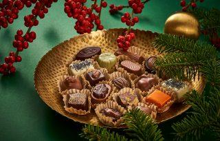 Kézzel készítve, szeretettel adva – ajándékozz kézműves édességet!