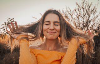 Szemjóga, a stresszoldás legegyszerűbb módja