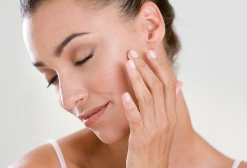A kollagén szerepe a szépségápolásban