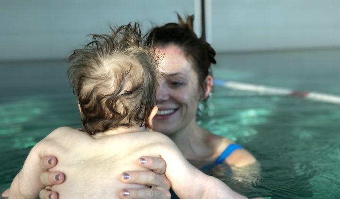 """Szinetár Dóra: """"Egy gyerek egészsége fontosabb, mint egy sportoló győzelme"""""""