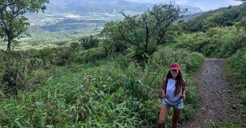 Világgá mentünk: karantén a Karib-térségben