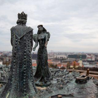 Ismerd meg Budapest egyik legszebb túraútvonalát!