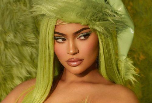 Tönkreteheti a gyakori hajszínváltás a hajunkat