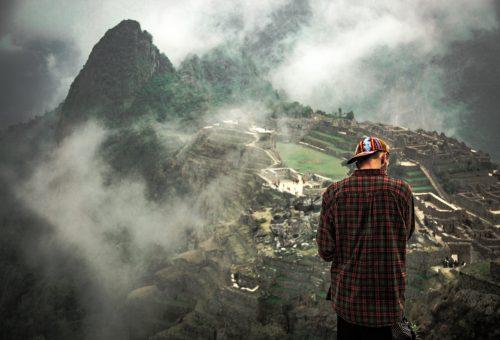 Így teszi Peru teljesen karbonsemlegessé a Machu Picchut