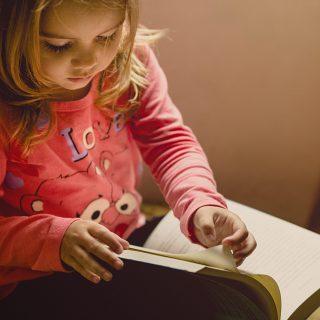 Mesék tanítják a gyerekeket a konfliktuskezelésre