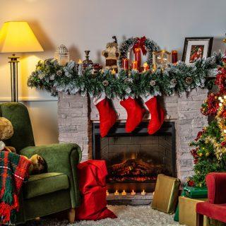 Ezt a karácsonyi dekorációt ne hagyják ki semmiképp az egyes csillagjegyek