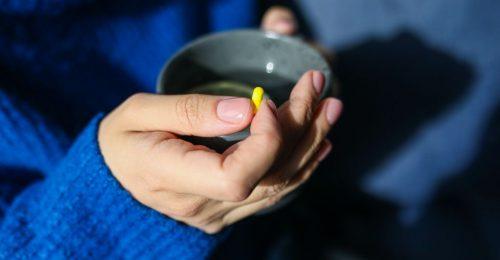 K-vitamin, az új anti-aging vitamin?