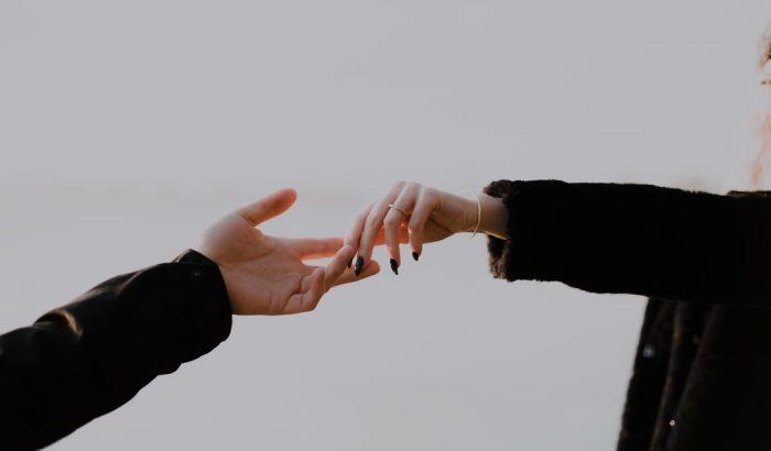 Honnan tudhatjuk, hogy találkoztunk a lelki társunkkal?