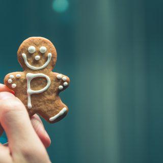 Ne rombolja le a gyömbérhiány a karácsonyt! – Így pótolhatjuk a karácsony alapfűszerét