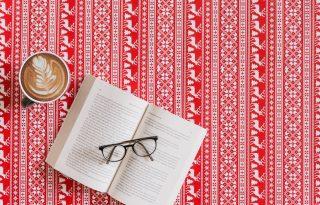 5 gyors, karácsonyi ajándékötlet nyelvtanulóknak