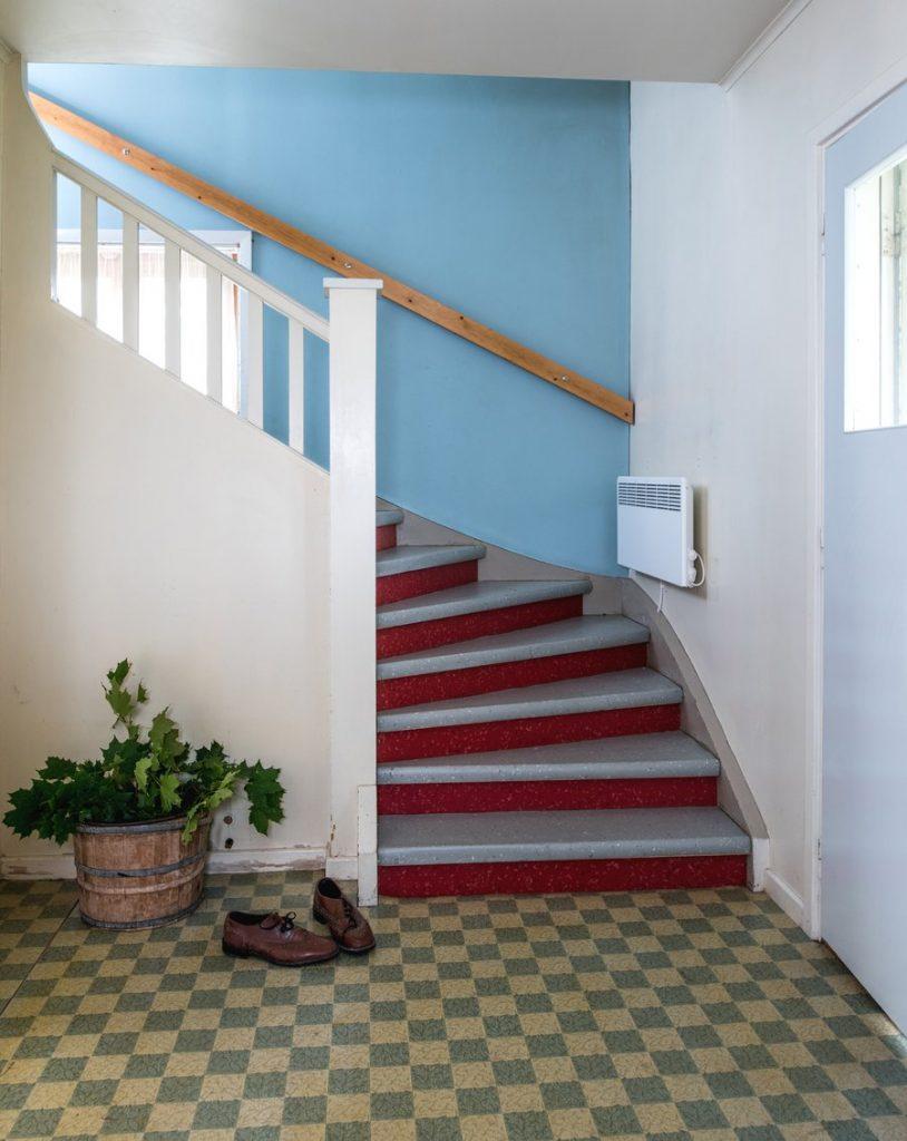 sved-dizajn-kiallitas-otthon
