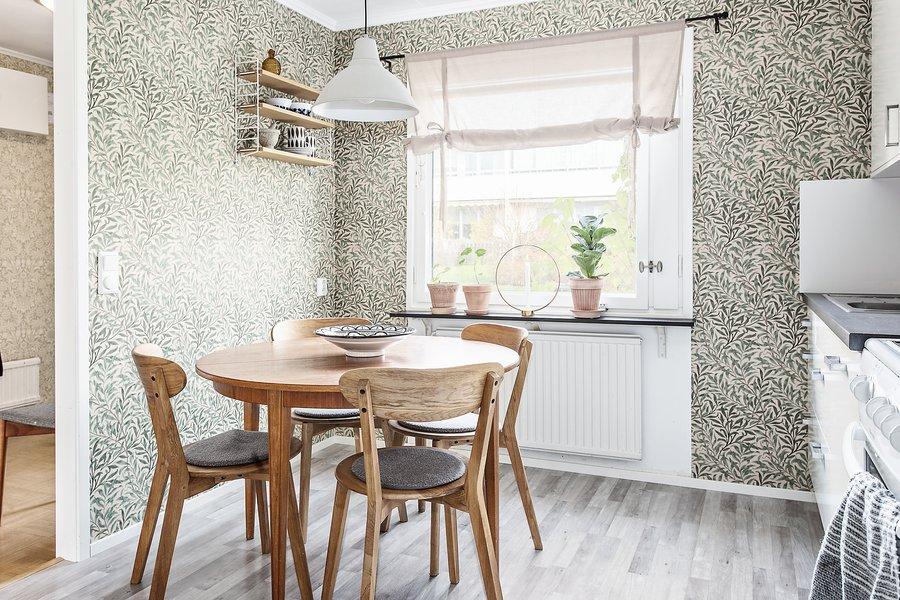 skandinav-dizajn-kiallitas-otthon