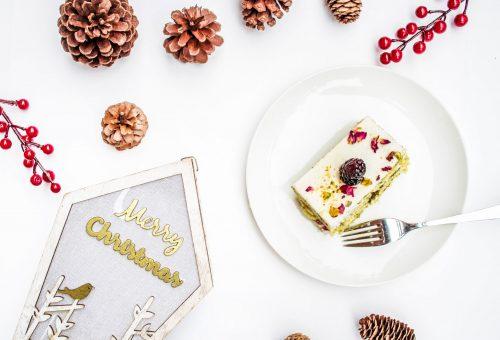 5 alapanyag a karácsonyi menüből, ami belülről szépít minket