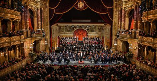 Új bemutatóit és repertoárelőadásait kínálja az újévtől fizetős streamingszolgáltatásban az Opera
