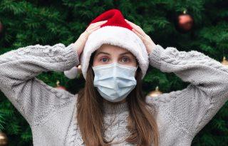 Mondhatunk nemet a rokonoknak idén karácsonykor?