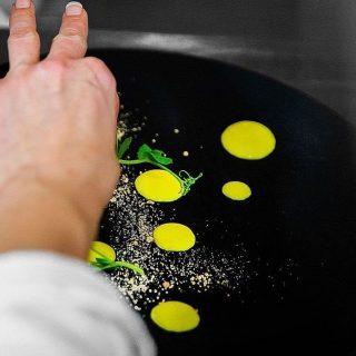 Először kapott Michelin-csillagot vegán étterem Franciaországban