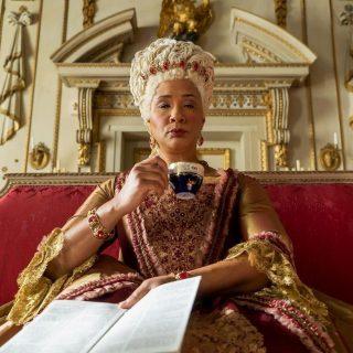 Pomerániai törpespiccektől Mozartig: nem túloz a Bridgerton Charlotte királynéról