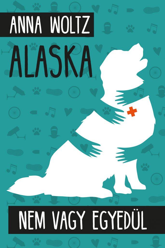 anna-woltz-alaska