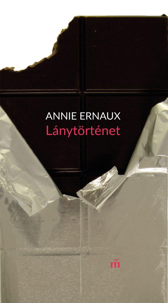 annie_ernaux_lanytortenet_b1