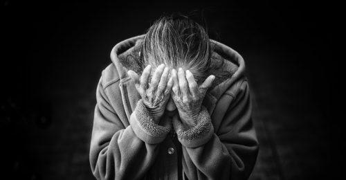 A záptojásszag védhet meg az Alzheimer-kórtól