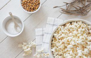 5 egérút a mikróval, ami megkönnyíti a főzést