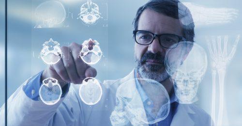 Öt lélegzetelállító egészségügyi fejlesztés, amelyre érdemes figyelni 2021-ben