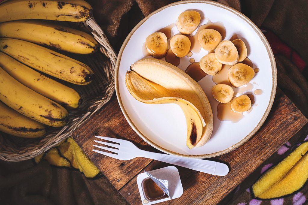 banan-fogyas-dieta