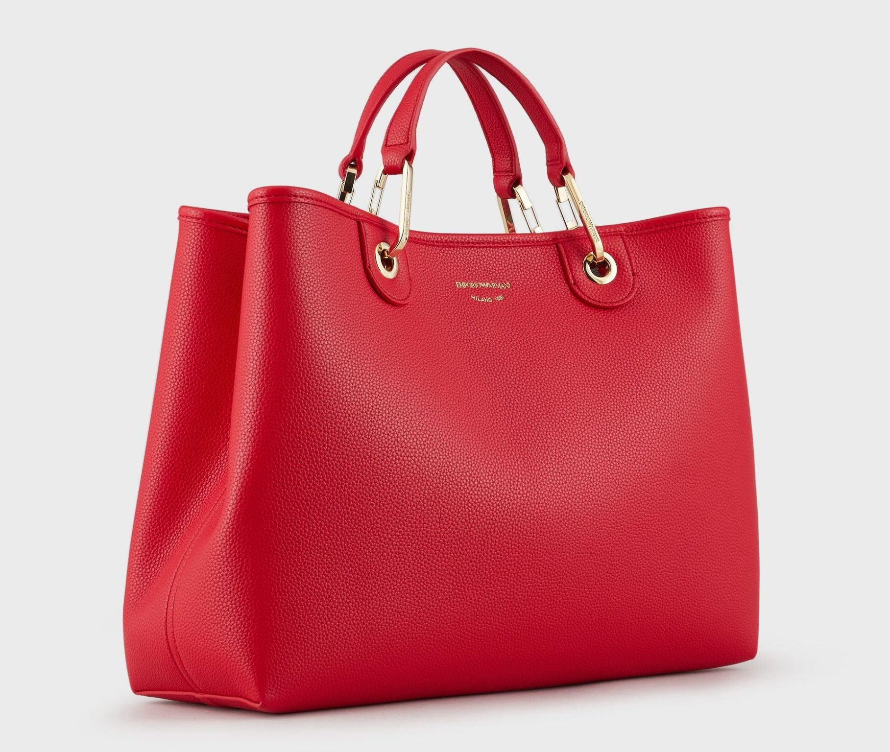 Emporio Armani shopper táska