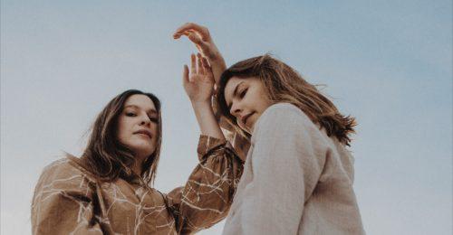 A női minőség ezer aspektusa – interjú a Csendben Nő online konferencia megálmodóival