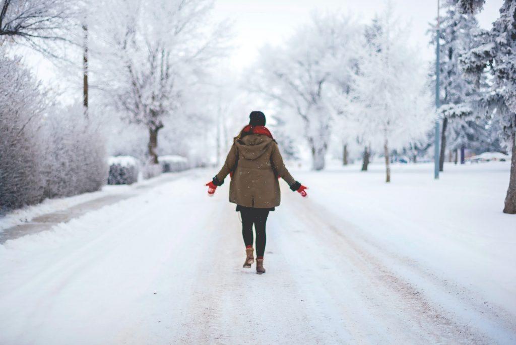 gyaloglás-pozitív-hatásai