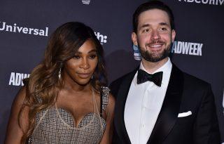 Serena Williamset nyugdíjba küldenék a súlya és a kora miatt