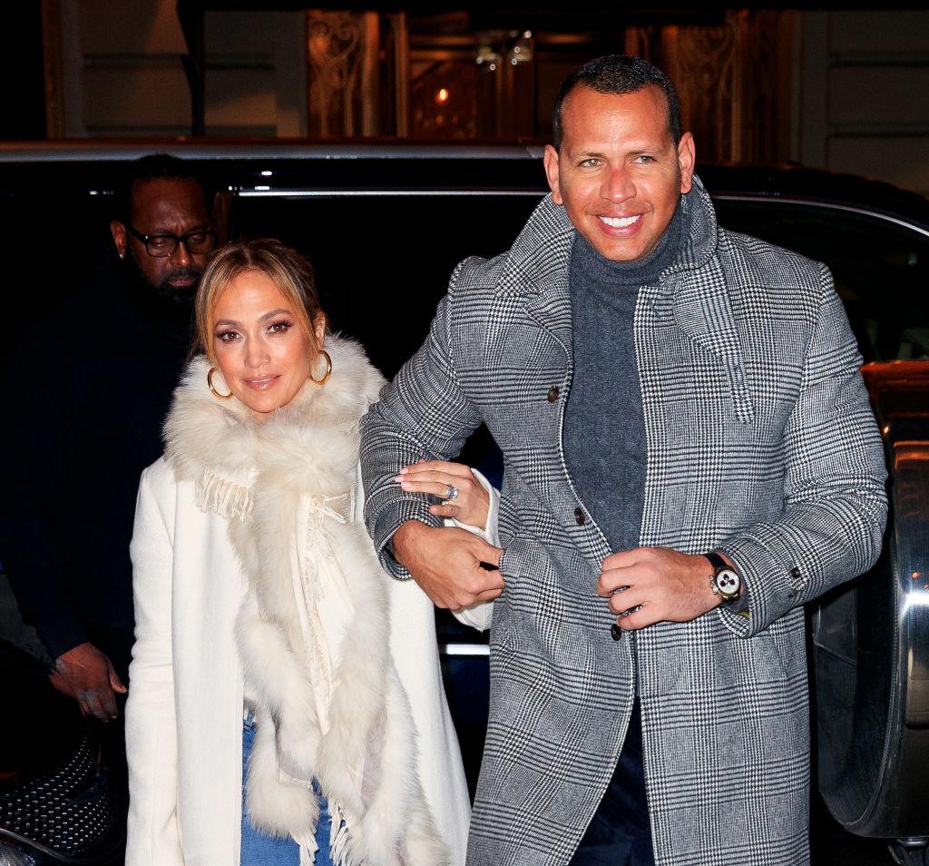 Jennifer-Lopez-eljegyzesi-gyuru