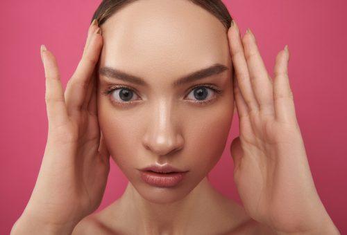 Az arcjóga a botox alternatívája?