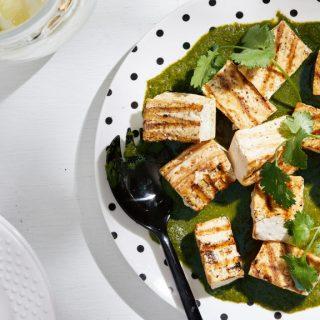 Veganuár: 6 alapélelmiszer vegán változata