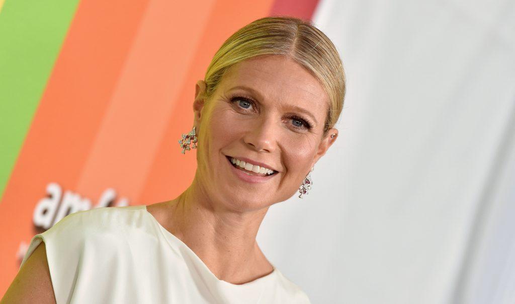 gwyneth-paltrow-filmszerep
