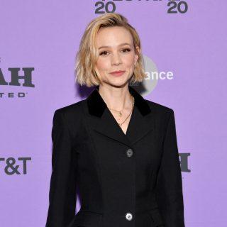 Vérig sértették az Oscar-jelölt színésznőt